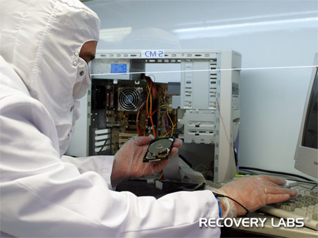 Pacific Health Labs - Accelerade